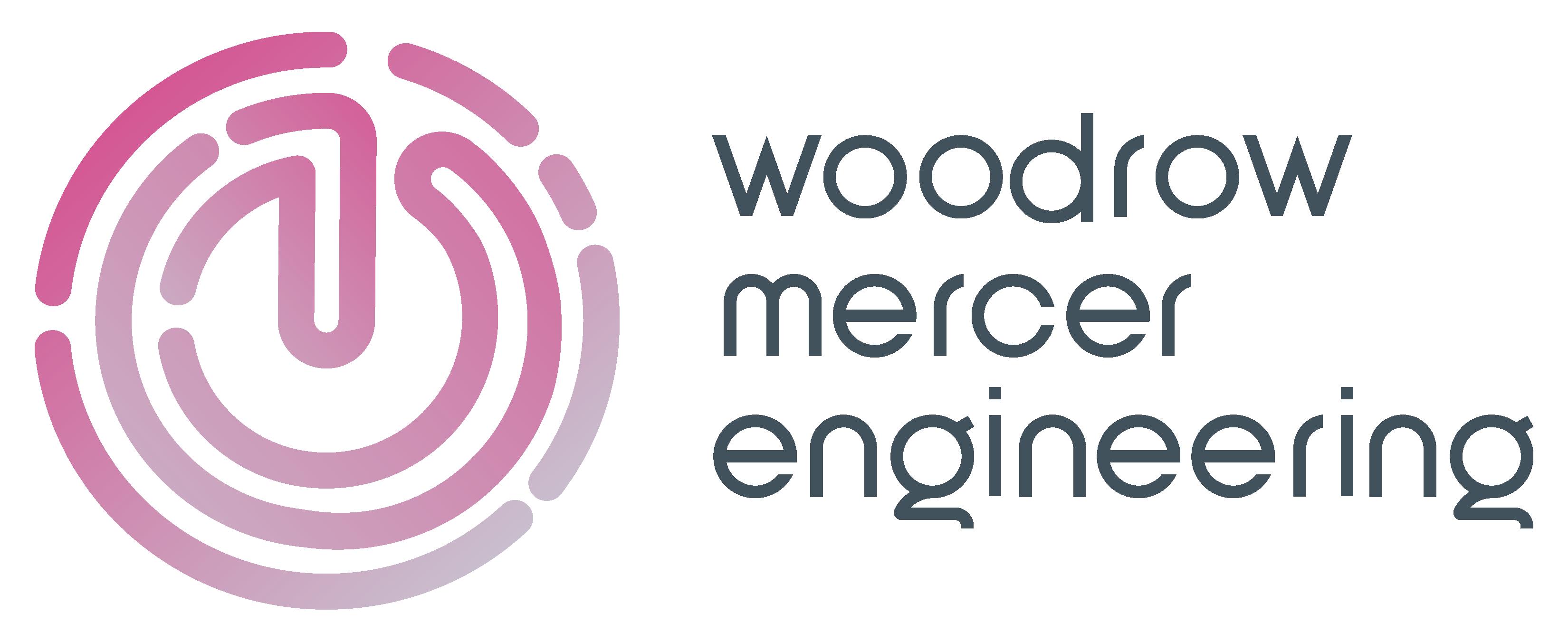 wmengineering_logo.png